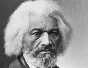 Black Birthdays for February 14th: Frederick Douglas, Dwele and More