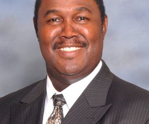Miami-Dade PD Hires an African American as Director
