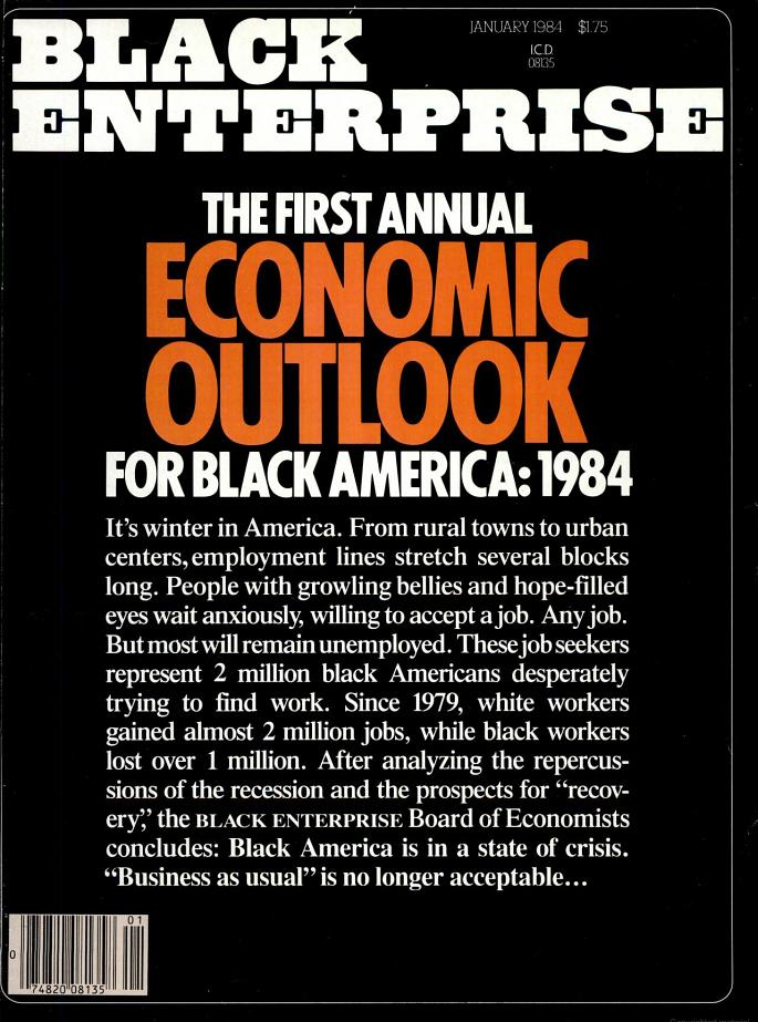 January1984COVER
