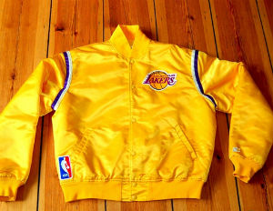 LakersStarter