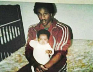 Man Pays Child Support for Son Who Died 25 Years Ago
