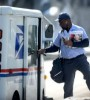 Saturday mail delivery will stop, the USPS will announce Wednesday.