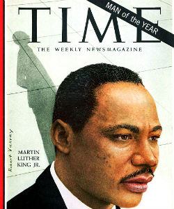 Martin-Luthe-King-Jr-Time-Magazine-Man-of-the-Year-January-1964