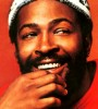 Marvin-Gaye-my-brother-marvin-black-enterprise