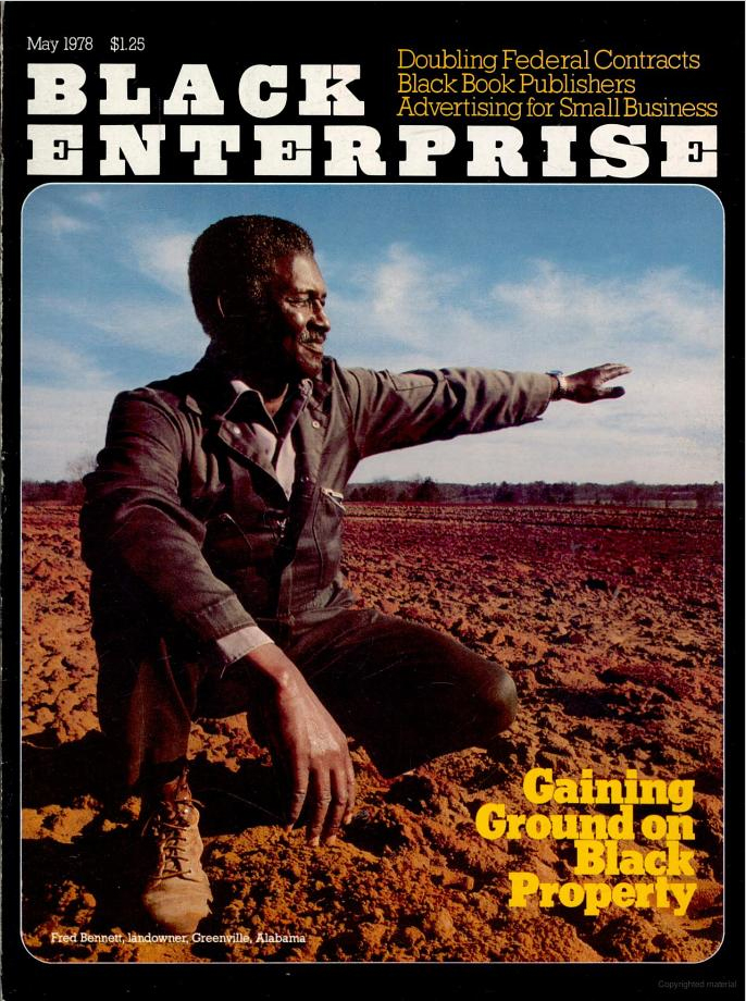 May1978COVER