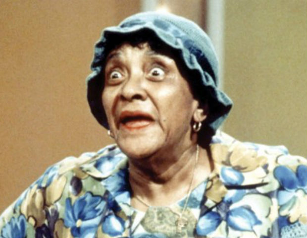 moms mabley in shock