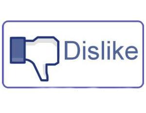 Facebook Suffered Year-Long User Data Breach