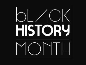 Check Out Our Black History Month Featured Content, Sponsored by MassMutual