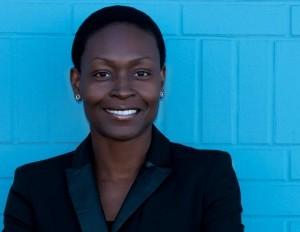 Kollective South's Sian Morson Introduces Atlanta Community to Tech