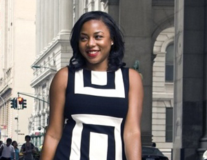 Style Suite: A Black and White Matter