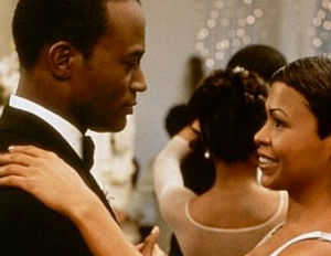 """The Best Man"" Sequel Slated for Christmas Release"