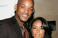 Will-Smith-And-Jada-Pinkett-Smith-2