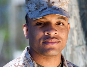 Opportunities for Military Vets: Financial Coalition Formed