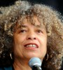 angela-davis-speaking