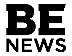 be_news_blk