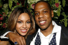 Jay-Z and Beyonce Slammed for Cuba Visit
