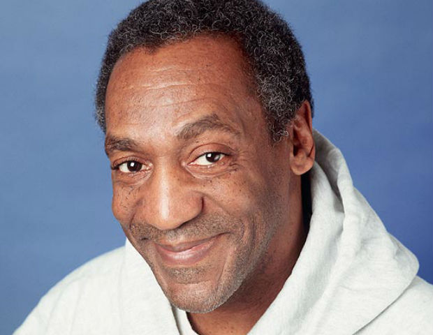 UMass-Amherst and Temple University End Relationship With Bill Cosby