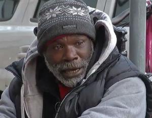 billy-ray-harris-homeless