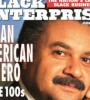 black-enterprise-mag-cover