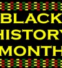 black-history-month-black-enterprise