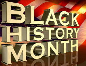 black-history-month-photo