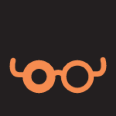 blerdology-logo-orig