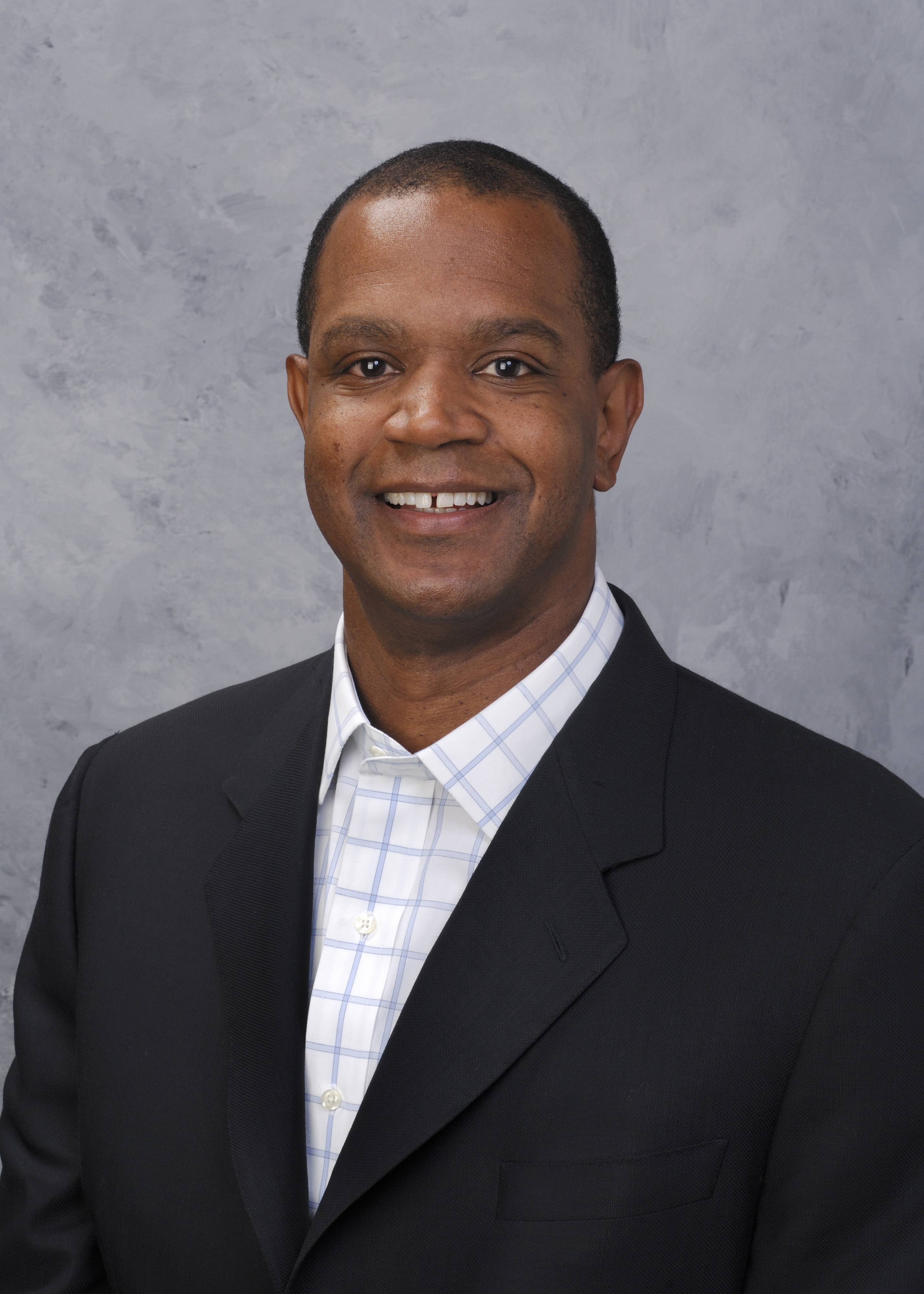 Chip Wade is Red Lobster's executive vice president of operations.