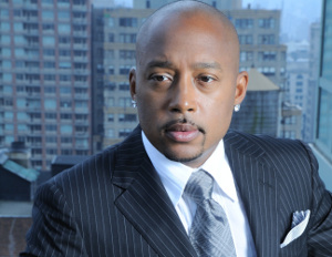 Shark Tank Mogul Daymond John Partners with Fuse Science