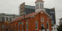 dexter-avenue-baptist-church