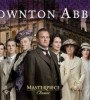 downton-abbey-black-enterprise