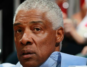 Black Birthdays for Feb 22nd: Dr. J, Rajon Rondo and More