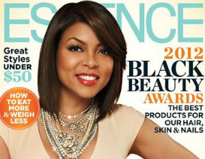 Former Essence EIC Says She Was Forced Out by White Management