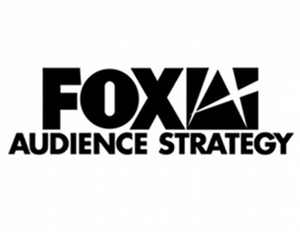 Fox Partners With HBCU's to Encourage Diversity in Entertainment