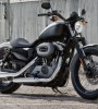 harley-davidson-celebrates-black-culture-black-enterprise