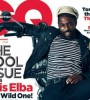 idris-elba-british-gq-black-enterprise