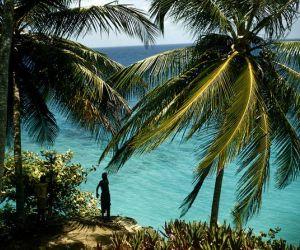 jamaica-tourism-board-black-enterprise