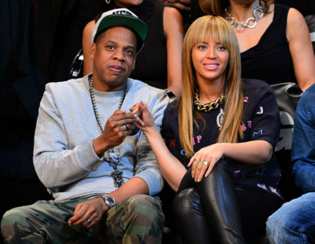 5 Reasons the Bey and Jay Brand Is Untouchable