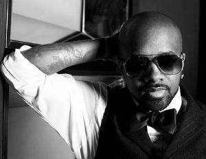 Jermaine Dupri on How Arrogance Cost Him Success, and His Best Career Decisions