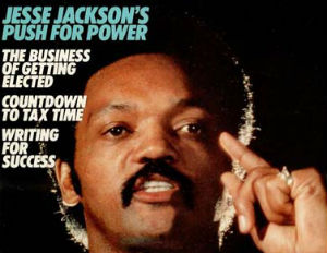 jesse-jackson-black-enterprise-cover