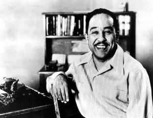 langston-hughes-smiling