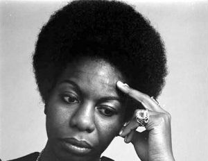 Black Birthdays for Feb 21st: Nina Simone, Robert Mugabe and More