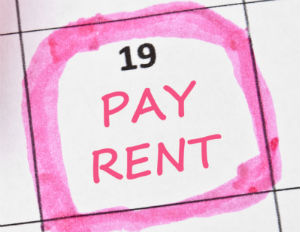 What!? Ohio Landlord Accused of Whipping Tenant Over Late Rent