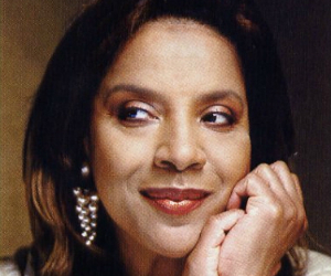 CBC to Honor Phylicia Rashad, Bill Withers and Alvin Poussaint