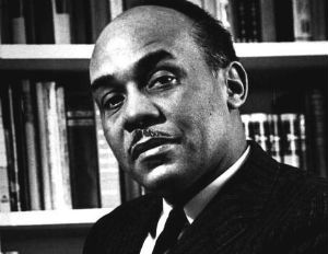 Black History Month Facts of the Day: Feb 9th