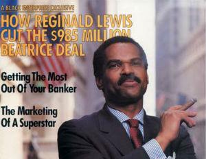 reginald-lewis-black-enterprise-mag