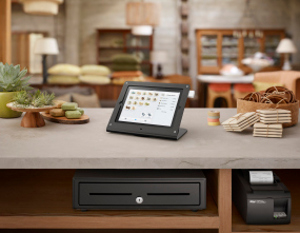 Square Introduces a One Stop Point-of-Sale Kit