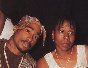 Tupac Shakur estate signs deal with Jampol Artist Management