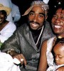 tupac-shakur-and-afeni-shakur