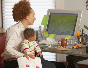 Women in Tech Growing With Virtual Opportunities