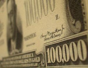 20090720-100000-dollar-bill